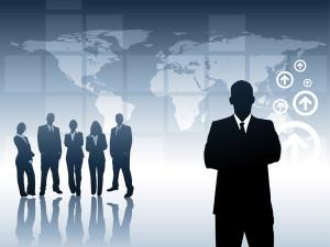 Global Business Management Consulting Services Market 2017 Top