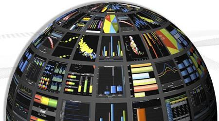Global Visual Analytics Market 2017 - Microsoft, SAS Institute,