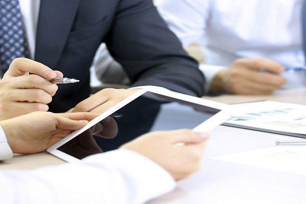Insurance Agency Software Market