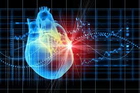 Cardiac Biomarkers Market - Global Industry Analysis, Size, Share, Growth and Forecast Report To 2022