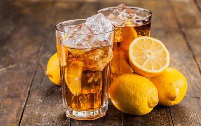 Global Flavor Tea market 2017 Top Players-Twinings, Harney &