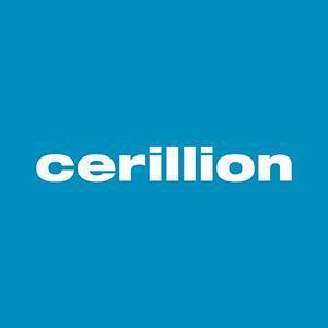 Sure selects Cerillion for digital transformation programme