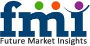 Flexible Batteries Market Global Industry Analysis, size,