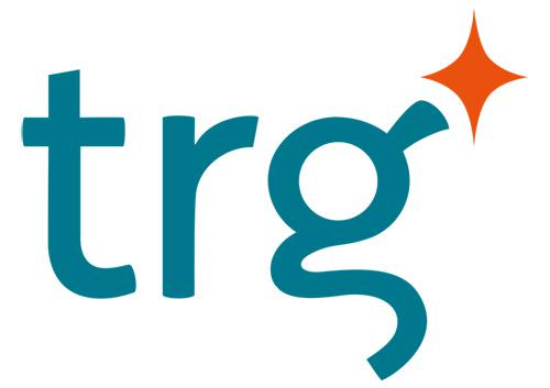 """TRG Talk helps us to answer the question: """"Do businesses"""