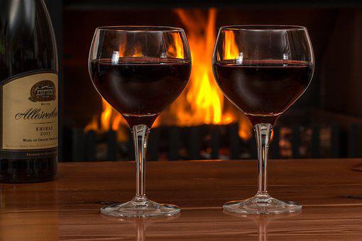 Organic Wine Market Recent Study including Growth Factors,