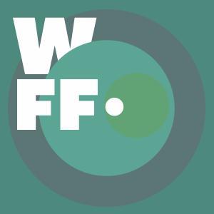 World Film Fair