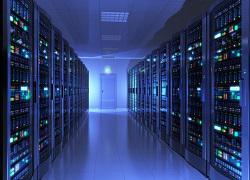 Data Centre KVM Switches Market