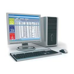 PPC Software Market