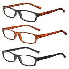 Global Reading Glasses Industry Analysis by Market Size, Share,