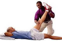 Spasticity Treatment Market