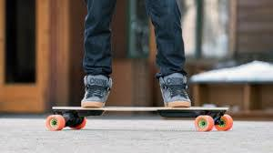 Electric Skateboard Report on Global and United States Market,