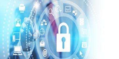 Global Data Security Software Market 2017 - Symantec, McAfee,