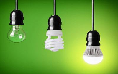 Global Energy Efficient Lighting market 2017 Top