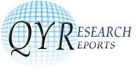 Rotary Vane Vacuum Pumps Market