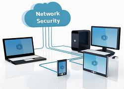 Network Security Market - Current Scenario and Forecast to 2022  