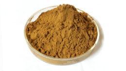 Macroporous Imine Two Acetic Acid Chelating Resins Market