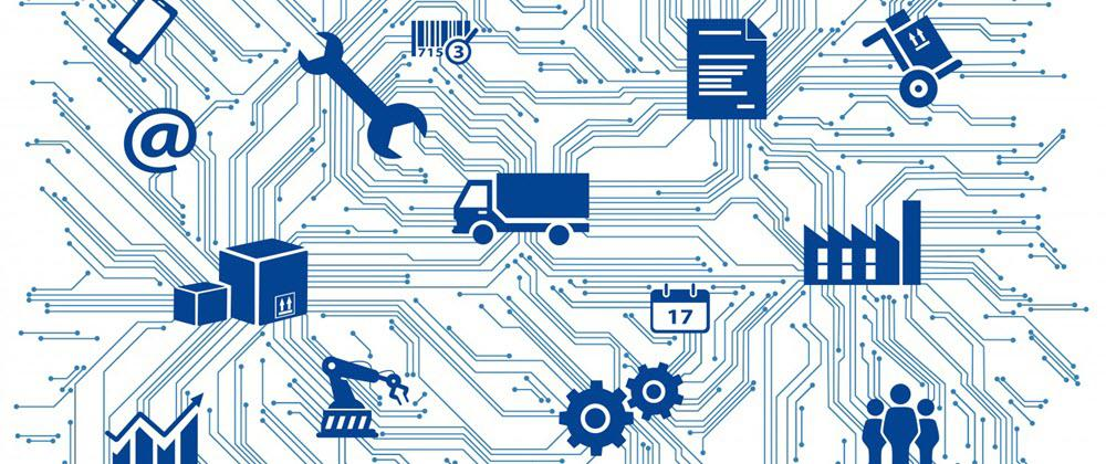 Process Mining Can Help Manufacturing and Assembly Lines