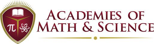 Academies of Math and Science Opening New Campus at McDowell &