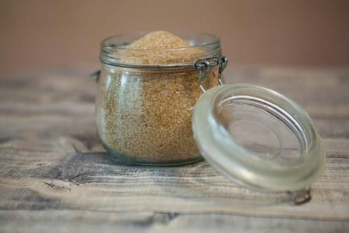 Brown Sugar Market to Rise to US$26.5 bn over the 2017-2022