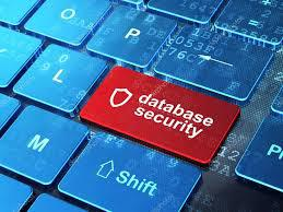 Database Security Software