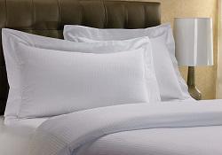Pillow Sham Market