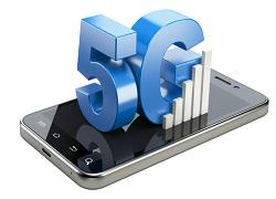 5G Infrastructure Market future innovations in-depth: NEC,