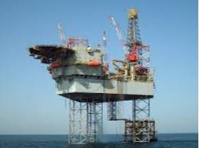 Offshore Filter Systems Market Research Report 2017 To Continue