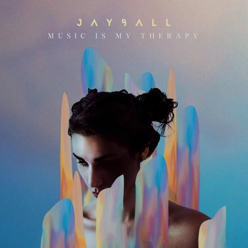 Jayball - Dont Let Tonight End