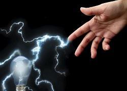 Energy Harvesting System Market in-Depth Analysis: Arveni,