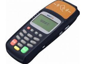 NFC POS Terminal Market By Top Key Players- PAX