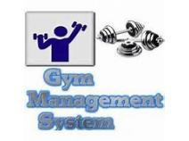 Gym Management Software Market By Top Key Players- ShapeNet