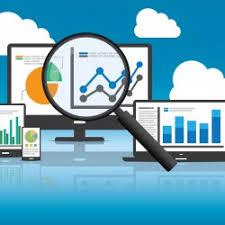 eDiscovery On And Off Premise Software market
