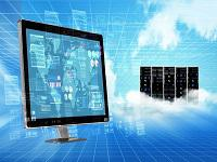 Expenses Management Software Market