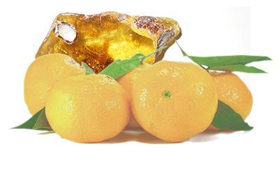 Find out the secret factors behind the success of D-limonene
