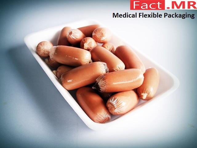 Medical-Flexible-Packaging