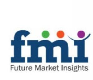 Cellbag Bioreactor Chambers Market Trends Expected to Emerge