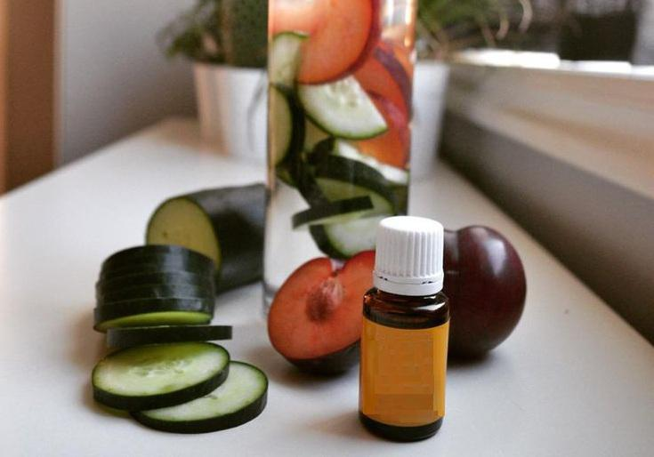 Aromatherapy Essential Oils Supplier, Essential oils Exporter
