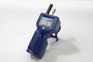 Global Laser Air Particle Counters Market