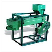 Global Sifting Machine Industry market