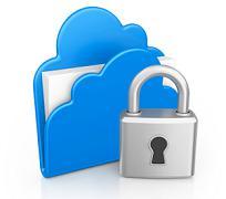 Cloud Security Software Market