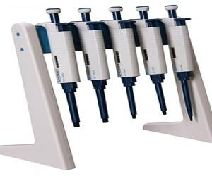 Global Pipette Accessories Market