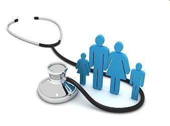 Tuberculosis Testing Market Pegged for Robust Expansion During