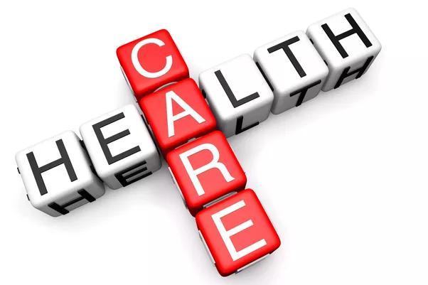 Cellular Health Screening Market to Reflect Impressive Growth