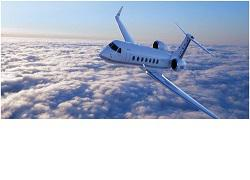 Aircraft Interior Cleaning and Detailing Services Market Key