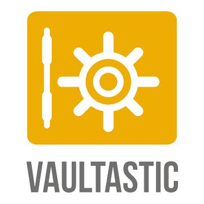 Mithi Software announces a SendGrid connector for Vaultastic