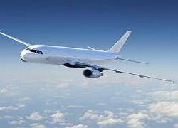 Air Transport MRO Market Evolving Technology, Emerging Trends &