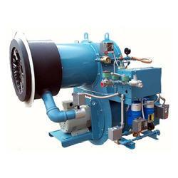 Industrial burner Market Is Set to Boom in 2024 And Coming Year