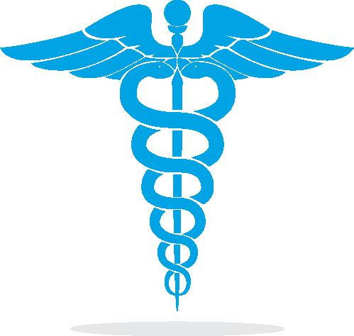 Hospital Infection Therapeutics Market Poised to Garner