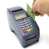 Credit Card Readers market