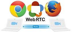 Web Real Time Communication (RTC) Market